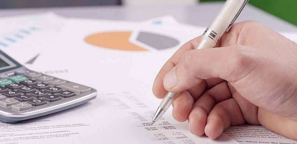 Bien gérer ses finances personnelles n'est pas forcément instinctif