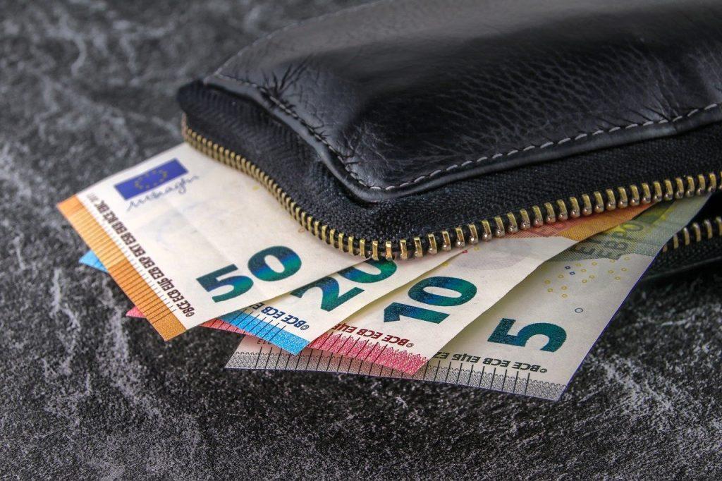 Ouvrir un compte bancaire en France est très simple