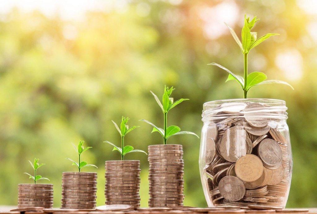 Un compte titre ordinaire regroupe de multiples actifs financiers