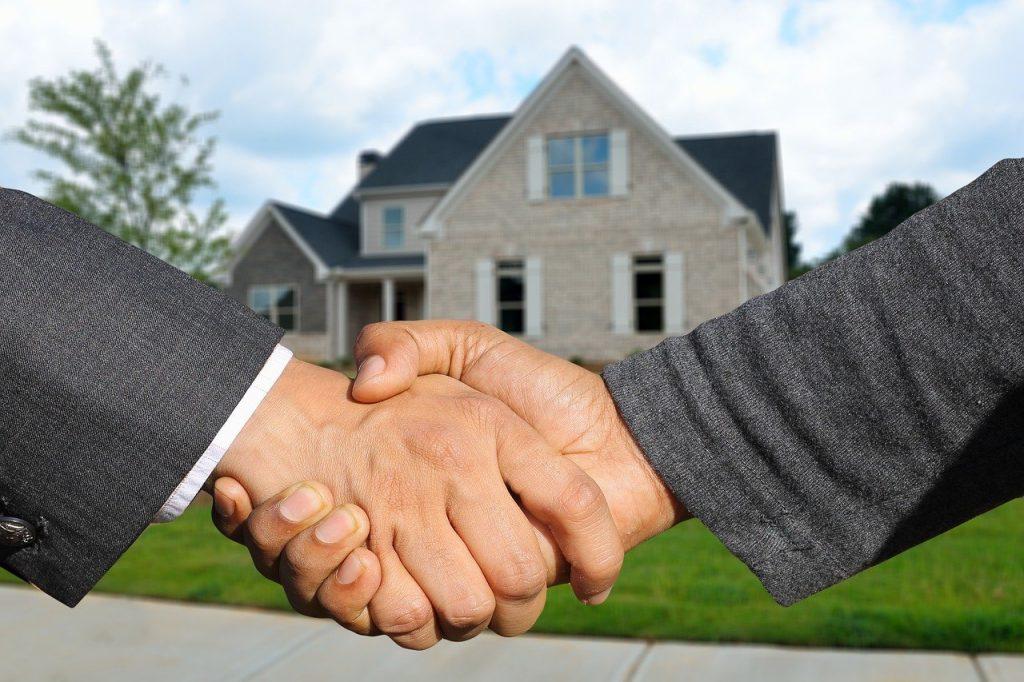 Il est fondamental d'apprendre à investir dans l'immobilier avant de s'engager