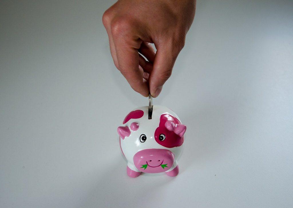 PEA : Le plan d'épargne en actions ne se casse que si l'on en a vraiment besoin