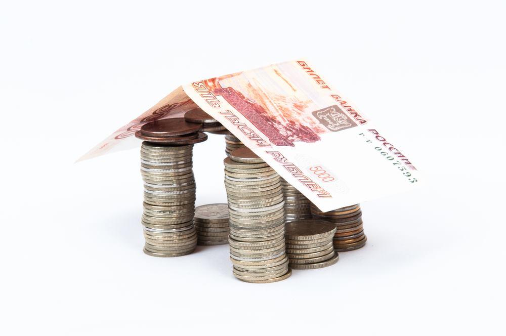 Investir dans l'immobilier avec un prêt hypothécaire est possible, mais pas à tout âge