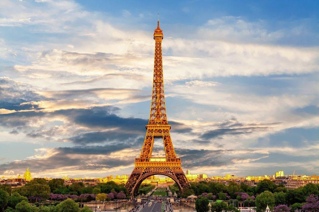 Assurance vie : le placement financier préféré des Français
