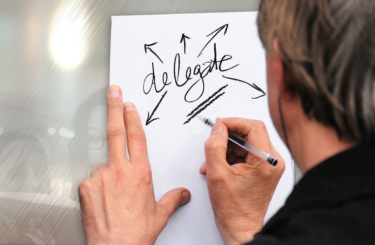 Beaucoup d'épargnants l'ignorent, mais il est possible déléguer la gestion de son épargne en se tournant vers un service de gestion déléguée.