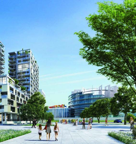 Investir en LMNP à Strasbourg est l'une des solutions patrimoniales idéale pour préparer sa retraite ou générer des revenus complémentaires.