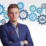 Le statut de Jeune Entreprise Innovante confère aux entreprises des avantages fiscaux et sociaux. Les dirigeants doivent en faire la demande.